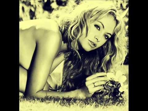 Ver Video de Paulina Rubio mix Thalia y Paulina Rubio