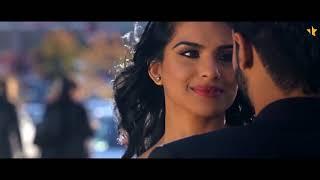 Pyaar ¦ Mani Ladla ¦ J Star Productions ¦ Latest Punjabi Song 2015 ¦ Full Official Video   HD