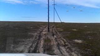 Дороги на Ямале(, 2014-08-13T15:10:00.000Z)