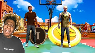 rookie-secretly-wins-gold-rush-and-unlimited-boosts-but-theres-a-twist-nba-2k20