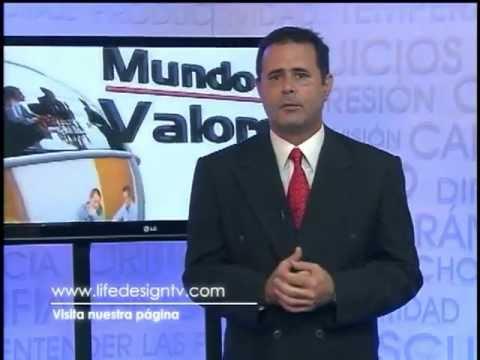 Los Mejores Conferencistas Del Mundo En Español Las Mejores Conferencias De Motivación Superación