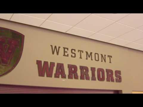 My Westmont College Trip