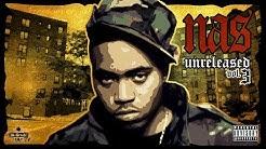 Nas mix tapes - Free Music Download