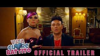 Vita Cuore Battito - Official Trailer