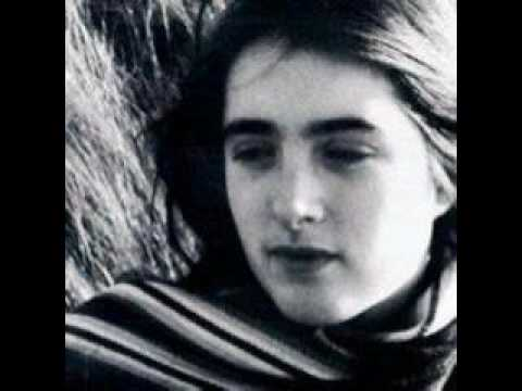 the-magnetic-fields-the-night-you-cant-remember-nester-beauregard