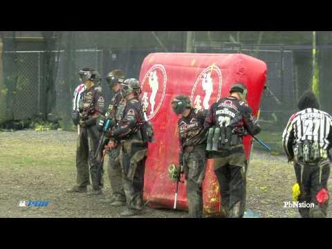 G10 Sunday PSP Dallas 14 ac DALLAS vs TRADEMYGUN OUTLAWS