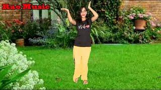 Haryanvi  Dance # नैना यादव का देहितोड़  डांस -Superhit Haryanvi dance Video 2020