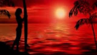 2 HOURS Of Relaxing Music Chinese Bamboo Flute Piano Meditation Healing Zen YouTube