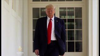 Republikanci protiv Trumpa: Kako 'Lincoln Project' izluđuje predsjednika Al Jazeera Balkans