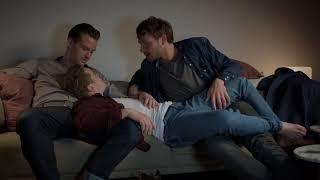 CAS - Trailer | Dekkoo.com | The premiere gay streaming service!