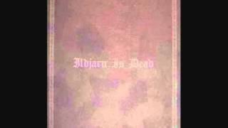 Ildjarn - 3rd Unknown Harmony (Instrumental)
