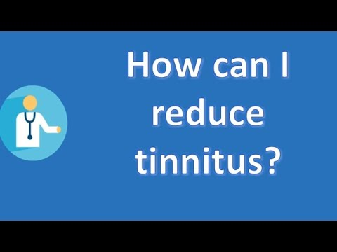 how-can-i-reduce-tinnitus-?- most-asked-questions-on-health