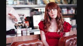 "Jenny Lewis (Rilo Kiley) ""Acid Tongue"""