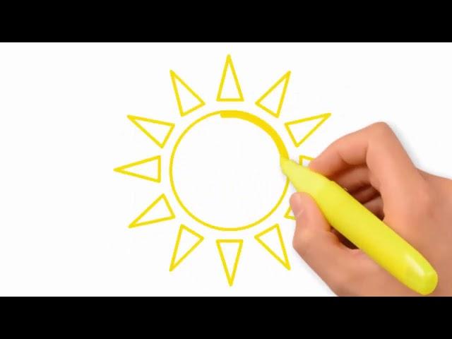 الأغاني الصف الثالث أغنية الطقس اليوم إنجليزي