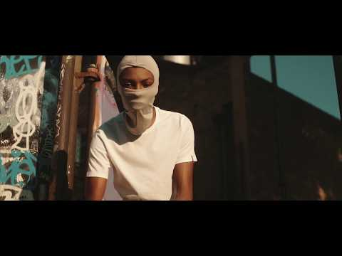 SL - Nothing To Say (Official Music Video)