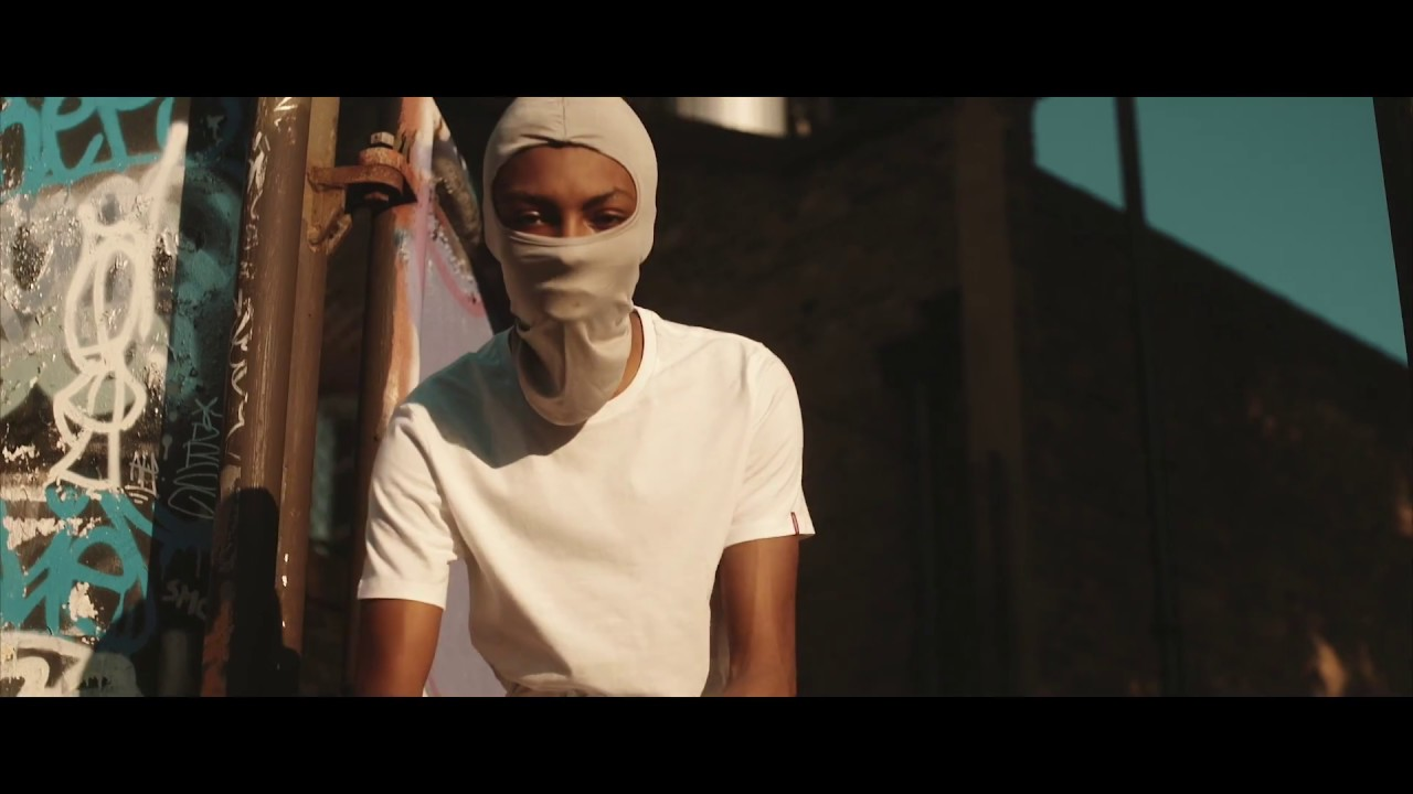 Download SL - Nothing To Say (Official Music Video)