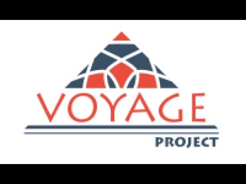 Voyage Project | Opportunities for the Young And Graduates