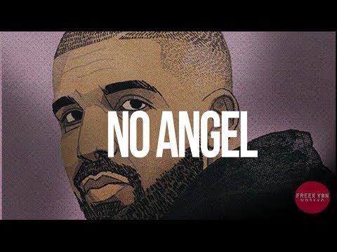FREE Drake type beat - NO ANGEL (prod. Freek van Workum)