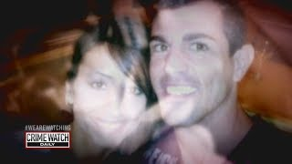 Pt: 2: The Search For Christine Mustafa - Crime Watch Daily with Chris Hansen