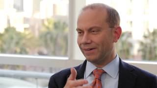 New targets to treat acute myeloid leukemia (AML) with FLT3 mutations