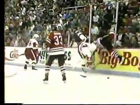 1991/1992 playoffs part 8/15