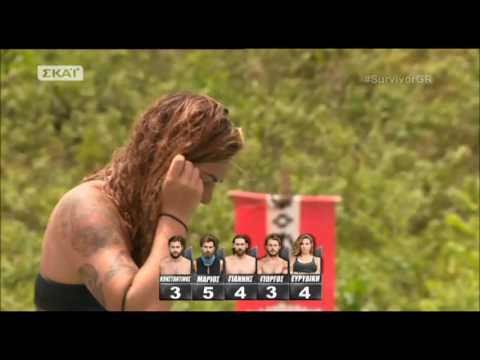 newsbomb.gr: Αγώνας Βαλαβάνη - Ντάνου