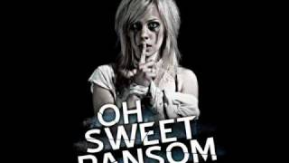 Watch Oh Sweet Ransom Sadness And Razors Dont Mix video