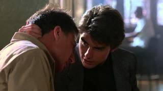 Rain Man: Toothpicks Scene thumbnail