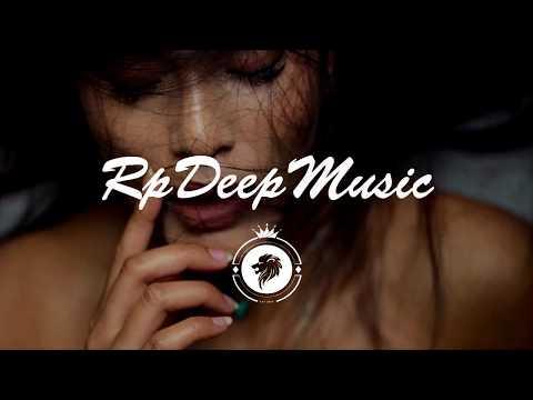Reece Lemonius - Love Me (Sonnengruss Dance Version)