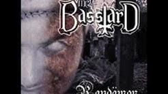 Mc Basstard feat Orgasmus - Bullenbonus/Bullenmörder