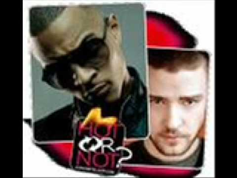 Dead and Gone TI feat Justin Timberlake (REAL)