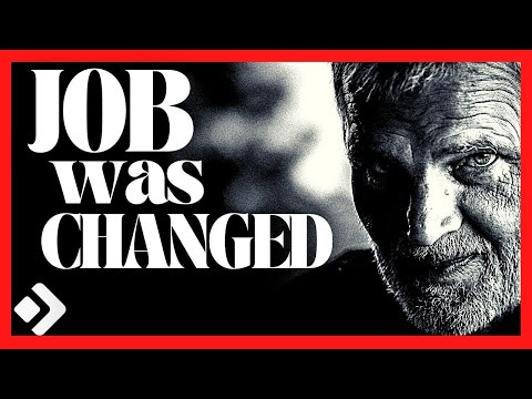 The Book of Job Explained Part 2 (Key Pieces to the Puzzle Part 4)