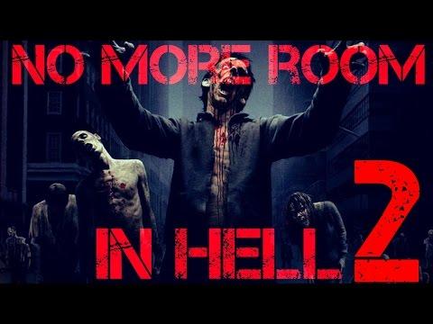 Juego Zombie Room