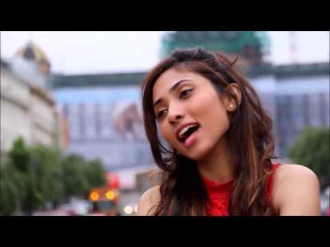 Evergreen Hindi Songs Mashup .. by Suprabha KV