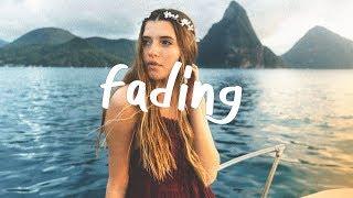 Shallou - Fading (Lyric Video)