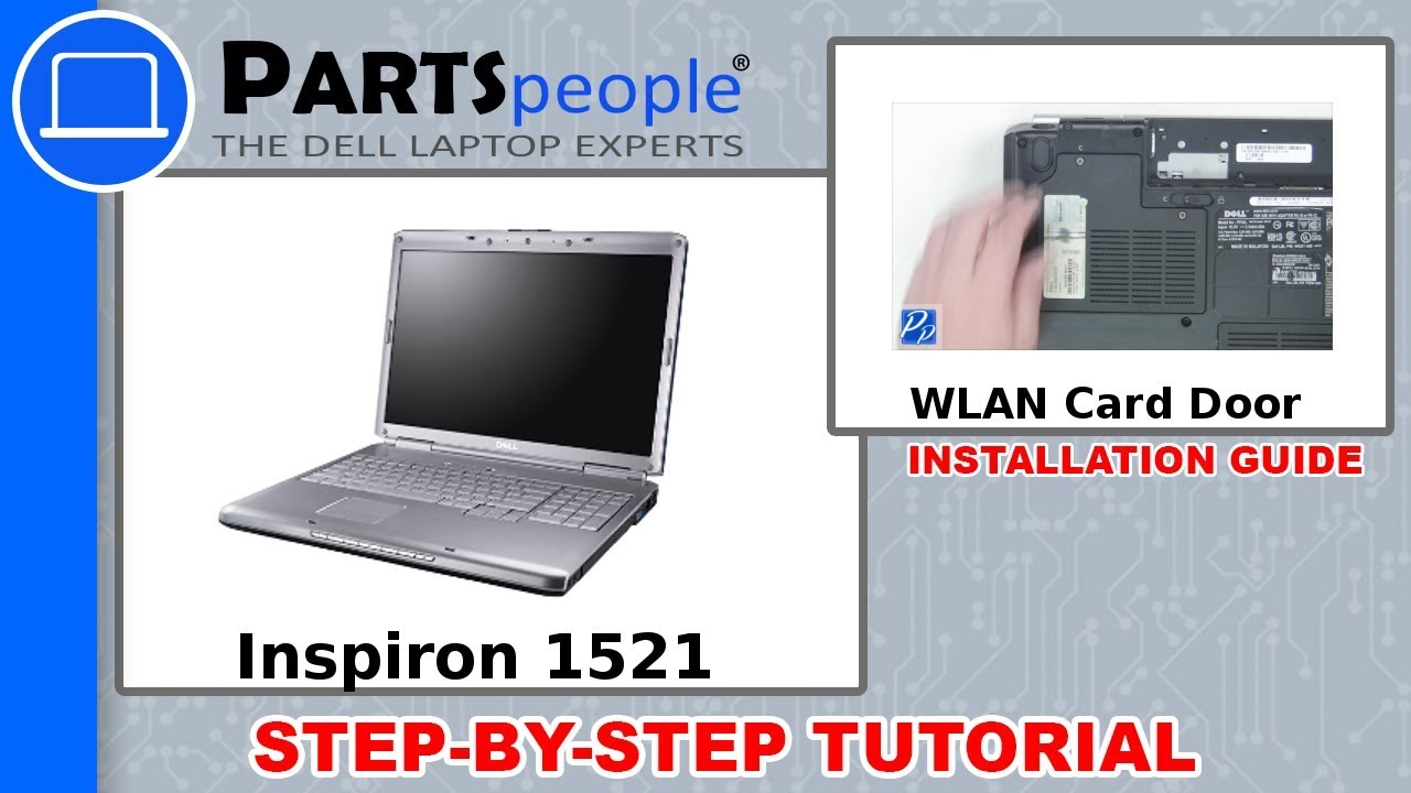 INSPIRON 1521 VIDEO DRIVERS FOR WINDOWS 7