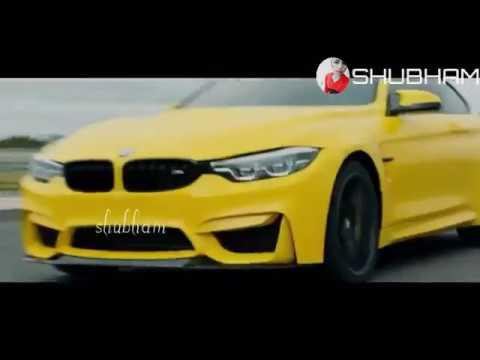 Dil Luteya Vs Mi Gente DJ Syrah CAR EDITION By Shubham (FULL HD)   #shubhamdange #bittu