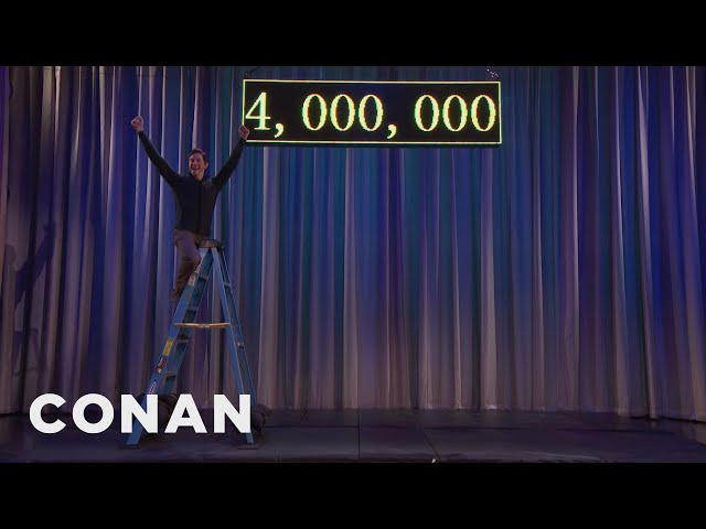 the-population-of-los-angeles-just-hit-4-million-conan-on-tbs