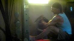 Bow Flex Ultimate 2 Gym