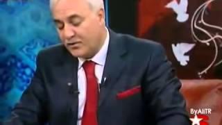 Nihat Hatipoğlu - 24 Saat Koruyan Dua