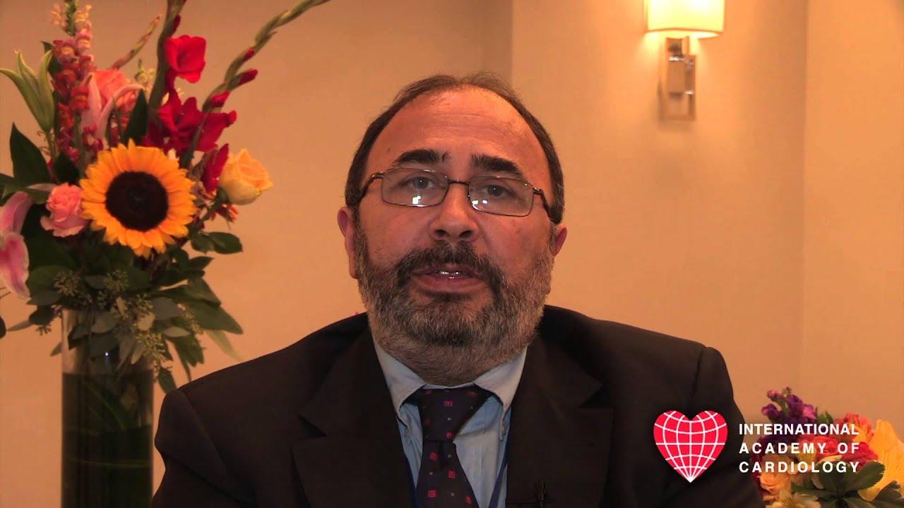 Image result for prof. Ramon Hermida