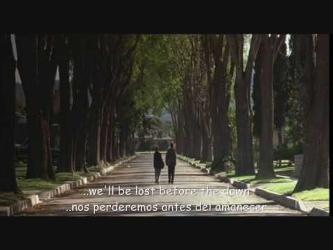 Evanescence - Before the dawn - (Subtitulos español-ingles) - American Beauty