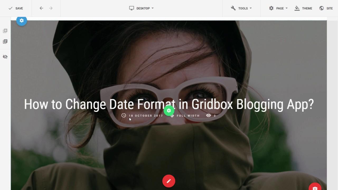 Joomla dating app