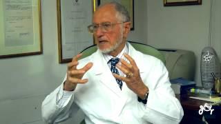 Repeat youtube video Prof. Fernando Aiuti - Allergie e Intolleranze Alimentari