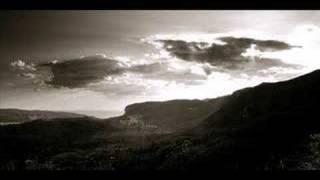Luna Luna - Wenn ich tot bin