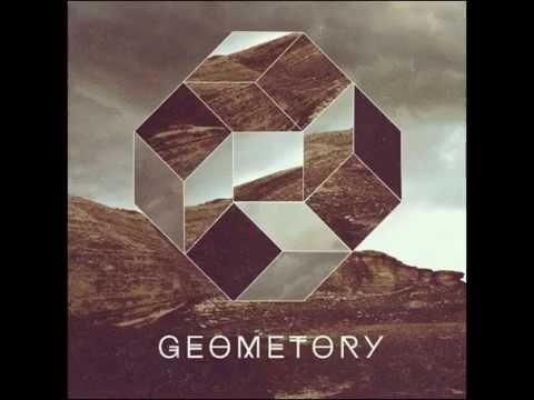 Geometory Dj Set @ Psykedream Web Radio