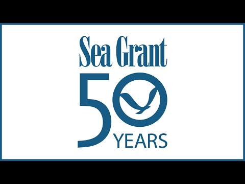 Sea Talk - What is Sea Grant?