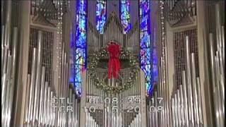 O Come O Come Emmanuel arr. Samuel Metzger