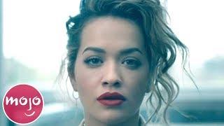 Baixar Top 10 Best Rita Ora Songs