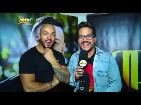 Samba Prime 2019 - Gravação feita por PIDA
